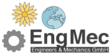 EngMec Engineers & Mechanic GmbH